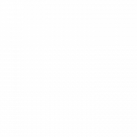Wiktoria Cybulska